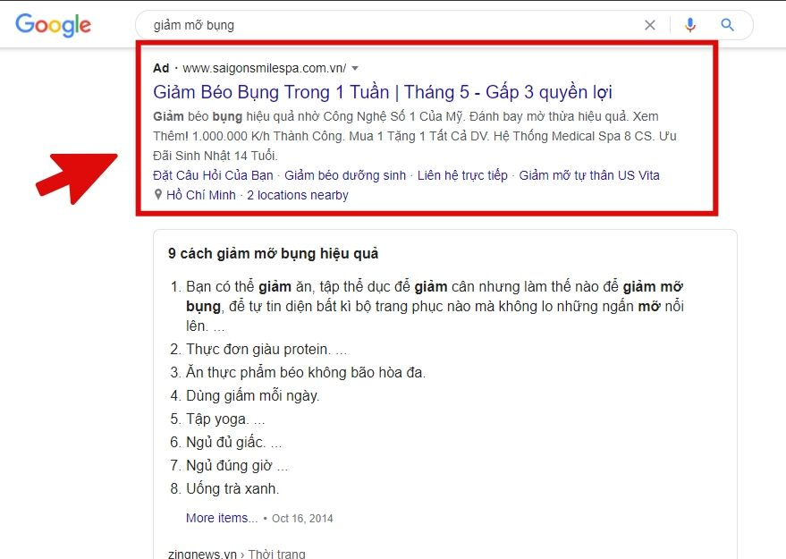google-ads-4