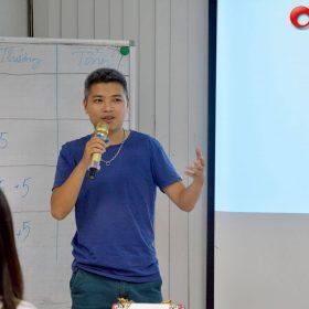 Hà Nguyễn Thanh Minh
