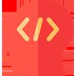 icon code 2