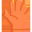 icon tay