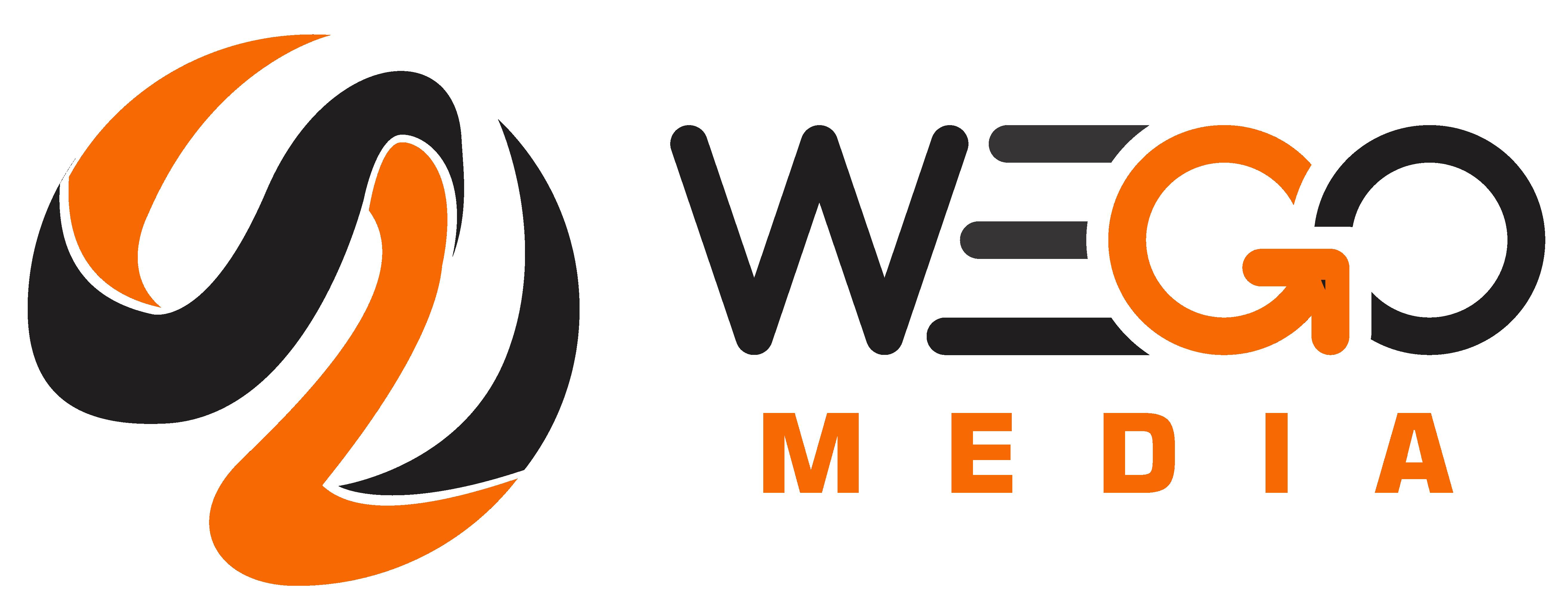WegoMedia.vn