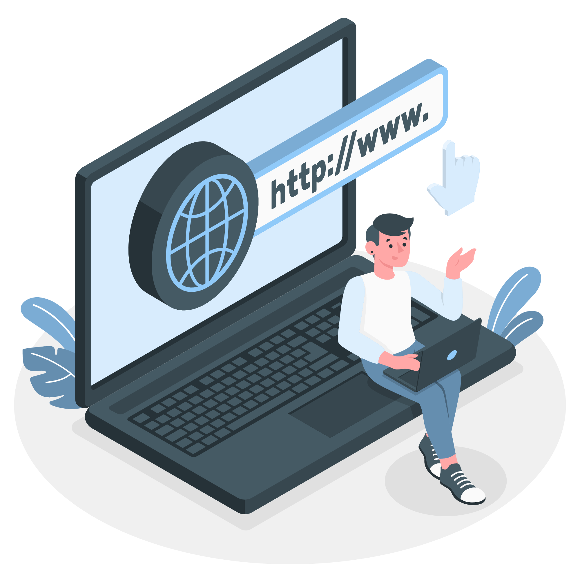 quản trị web dễ dàng 3