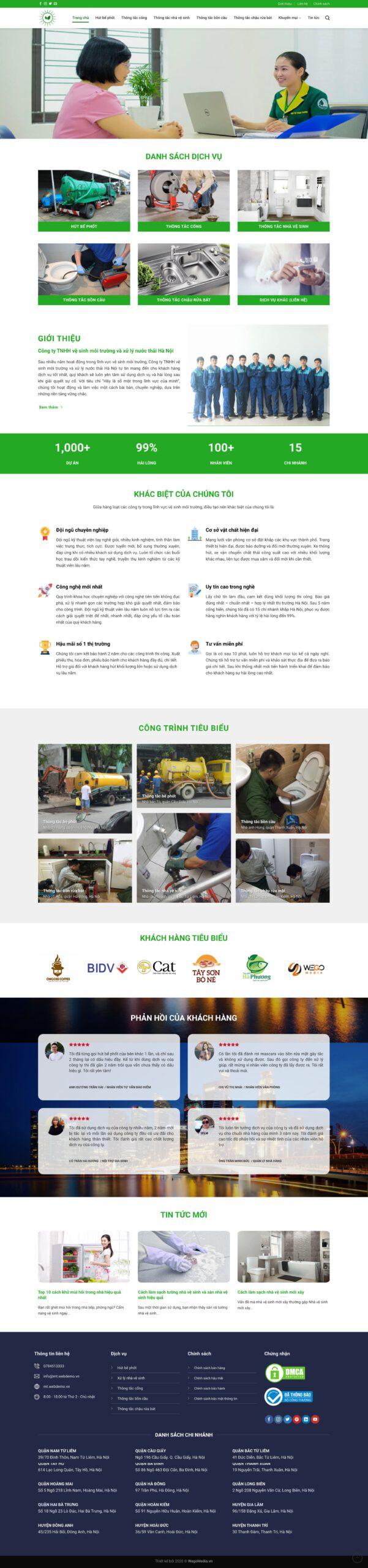 thongtaccong.info.vn